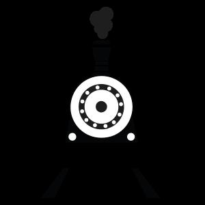 logo_locomotora