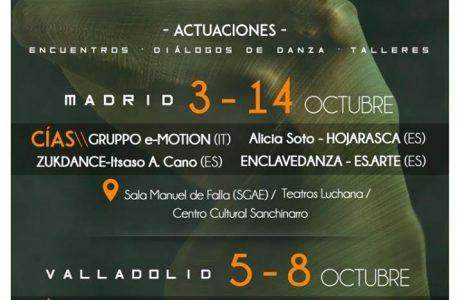 Festival LDC