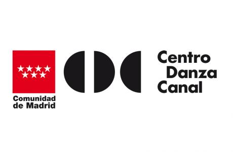Centro Danza Canal