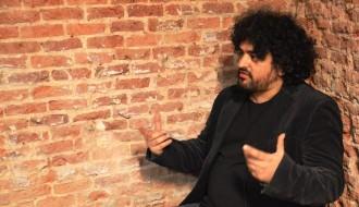 Entrevista a Miguel Benito, batería