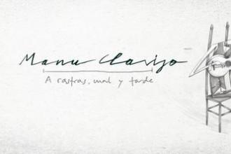 Manu Clavijo