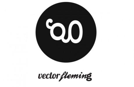 Vector fleming