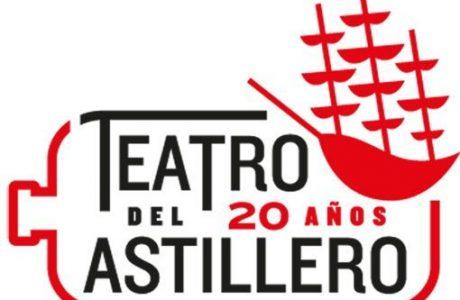 Teatro Astillero